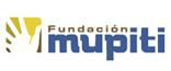 Fundacion MUPITI