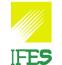 IFES (Instituto para la Formación y Estudios Sociales)