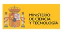 Ministerio de Ciencia y Tecnología