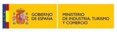 Ministerio de industria Turismo y Comercio