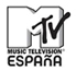 MTV Channel España