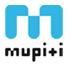 Mutualidad de Peritos e Ingenieros Técnicos Industriales