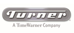 Turner Broadcasting System España