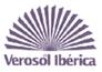Verosol ibérica