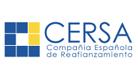 CERSA (Compañía española de refianzamiento SA)