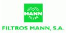 Filtros Mann SA