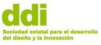 DDI (Sociedad Estatal para el Desarrollo del Diseño y la Innovación)