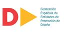 Federación española de entidades de promoción del diseño